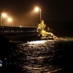 St George's as Hurricane Rafael Passes Bermuda, October 16 2012 (32)