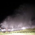 St George's as Hurricane Rafael Passes Bermuda, October 16 2012 (9)