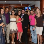 Vasco Da Gama Club's 77th Anniversary, Oct 11 2012 (17)