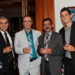 Vasco Da Gama Club's 77th Anniversary, Oct 11 2012 (3)