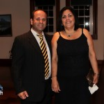 Vasco Da Gama Club's 77th Anniversary, Oct 11 2012 (42)