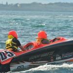 oct 7 2012 pb race (10)