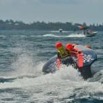 oct 7 2012 pb race (11)