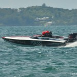oct 7 2012 pb race (14)