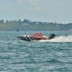 oct 7 2012 pb race (15)