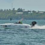 oct 7 2012 pb race (17)