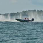 oct 7 2012 pb race (18)