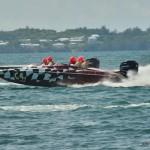 oct 7 2012 pb race (19)