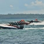 oct 7 2012 pb race (20)