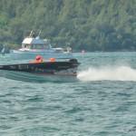 oct 7 2012 pb race (22)