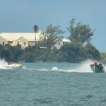 oct 7 2012 pb race (23)
