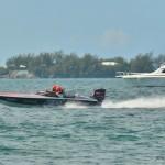 oct 7 2012 pb race (24)