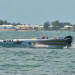 oct 7 2012 pb race (25)