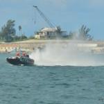 oct 7 2012 pb race (26)