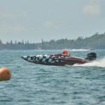 oct 7 2012 pb race (27)