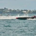 oct 7 2012 pb race (28)