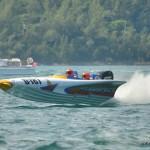 oct 7 2012 pb race (29)