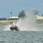 oct 7 2012 pb race (30)