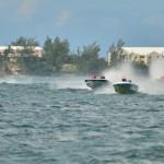 oct 7 2012 pb race (31)
