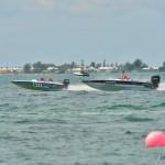 oct 7 2012 pb race (32)