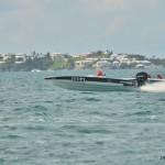 oct 7 2012 pb race (33)