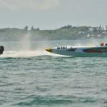 oct 7 2012 pb race (35)