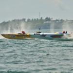 oct 7 2012 pb race (36)