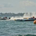 oct 7 2012 pb race (37)