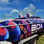 oct 7 2012 pb race (4)