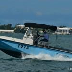 oct 7 2012 pb race (7)