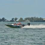 oct 7 2012 pb race (8)