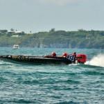oct 7 2012 pb race (9)