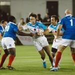 ARG FRA rugby (1)