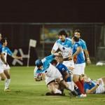 ARG FRA rugby (10)