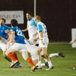 ARG FRA rugby (11)
