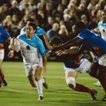 ARG FRA rugby (16)