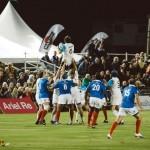 ARG FRA rugby (17)