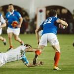 ARG FRA rugby (18)