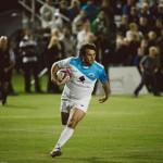 ARG FRA rugby (19)