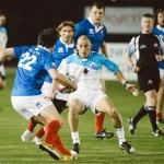 ARG FRA rugby (2)