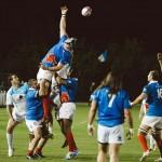 ARG FRA rugby (20)