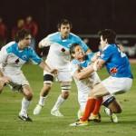 ARG FRA rugby (21)