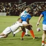 ARG FRA rugby (22)