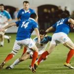 ARG FRA rugby (24)