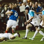 ARG FRA rugby (25)