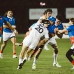 ARG FRA rugby (26)
