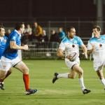 ARG FRA rugby (3)