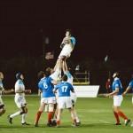 ARG FRA rugby (4)