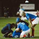 ARG FRA rugby (5)