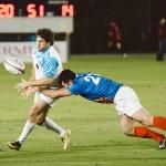 ARG FRA rugby (6)
